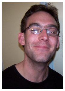 Matt Daughton - Christmas 2006