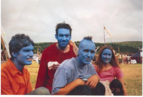 26th July 2002